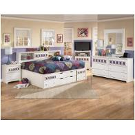 Ashley Furniture Zayley