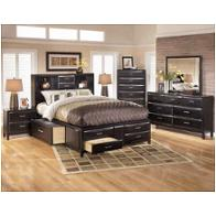 Ashley Furniture Kira
