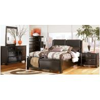 Ashley Furniture Emory