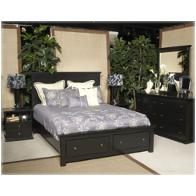 Ashley Furniture Maribel