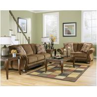 Ashley Furniture Montgomery Mocha