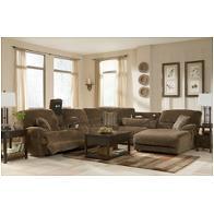 Ashley Furniture Pivot Point Truffle