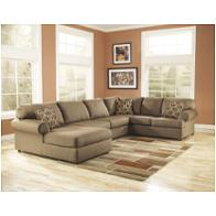 Ashley Furniture Cowan Mocha