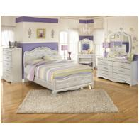 Ashley Furniture Zarollina