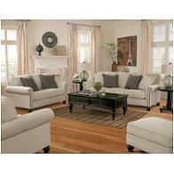 Ashley Furniture Milari Linen