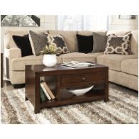 Ashley Furniture Kishore