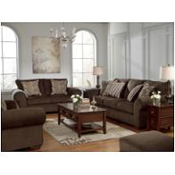 Ashley Furniture Doralynn Java