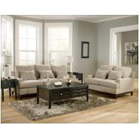 Ashley Furniture Donella Barley