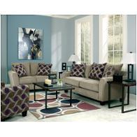 Ashley Furniture Trinsic Pebble
