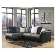 Ashley Furniture Masoli Cobblestone