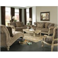 Ashley Furniture Parkington Bay Platinum
