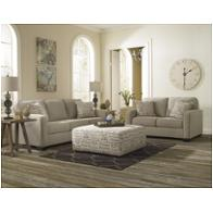Ashley Furniture Alenya Quartz
