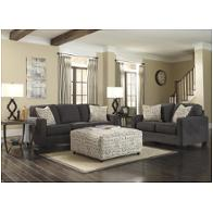 Ashley Furniture Alenya Charcoal