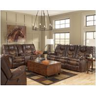 Ashley Furniture Gyro Durablend Sedona