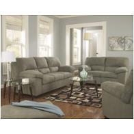 Ashley Furniture Zadee Sage