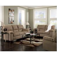 Ashley Furniture Zadee Mocha