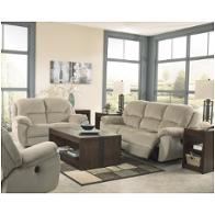 Ashley Furniture Maytime Putty
