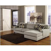 Ashley Furniture Westen Granite