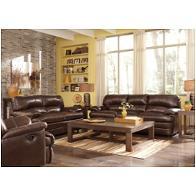 Ashley Furniture Sabinal Coffee