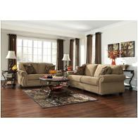 Ashley Furniture Wynndale Caramel