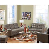 Ashley Furniture Paulie Durablend Quarry