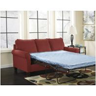 Ashley Furniture Zeth Crimson
