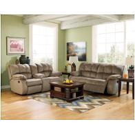 Ashley Furniture Ledgestone Mocha