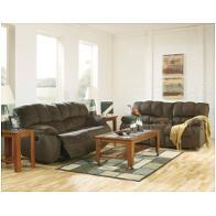 Ashley Furniture Ledgestone Walnut