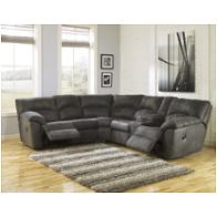 Ashley Furniture Tambo Pewter