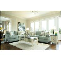 Ashley Furniture Daystar Seafoam