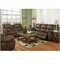 Ashley Furniture Quarterback Canyon