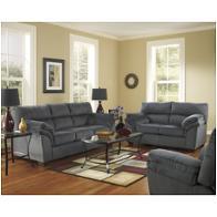 Ashley Furniture Vergana Charcoal