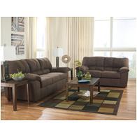 Ashley Furniture Zyler Coffee