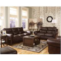 Ashley Furniture Vevinia Chestnut