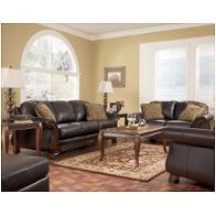 Ashley Furniture Riverton Java