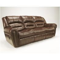Ashley Furniture Wesley Sedona