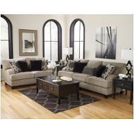 Ashley Furniture Wynnmere Isle Platinum