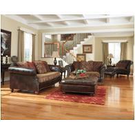 Ashley Furniture Maddielynn Square Auburn