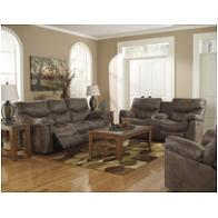 Ashley Furniture Alzena Gunsmoke