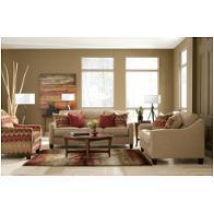 Ashley Furniture Lucinda Quartz