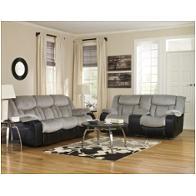 Ashley Furniture Tafton Alloy