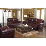 Ashley Furniture Altmont Roma
