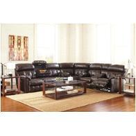 Ashley Furniture Vanora Canyon