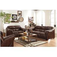 Ashley Furniture Hettinger Coffee