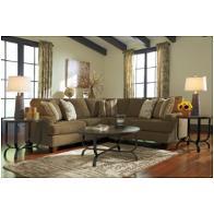 Ashley Furniture Nisland Wicker