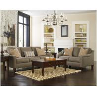 Ashley Furniture Mena Granite