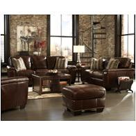 Ashley Furniture Tivona Coffee
