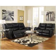 Ashley Furniture Mcadams Black