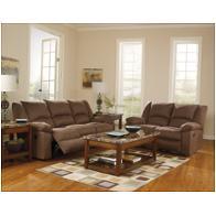 Ashley Furniture Patrickson Coffee