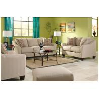 Ashley Furniture Hannin Stone